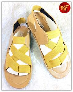 Women Sandal Sports SALE 60%