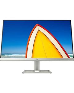24f 24 inch Full HD IPS AMD FreeSync LED Monitor