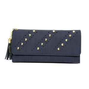 Women Wallets Phone Pouch Ladies Clutch Handbags For Women's