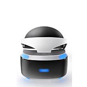 SonyPlayStation® VR