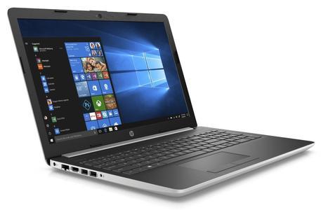 HP 15-DA0073MS Laptop (15.6″ Touch, Intel i5-7200U CPU, 8GB RAM, 2TB HDD, Win 10) 1 year international warranty