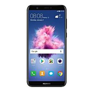 "Huawei P Smart - 5.65"", 3GB 32GB, 13MP, LTE Black"