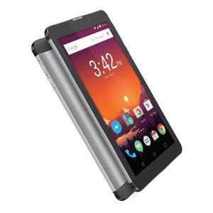 "Dany Genius Icon 8 - 8.0""  IPS - 1 GB Ram 16 GB Rom - 2 MP Camera Tablet PC"