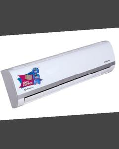 Infinity Plus-30 - Split Air Conditioner - 1.5 Ton - White
