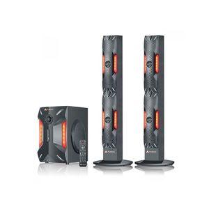 Audionic Deep Bass Stereo Home Theatar Speaker