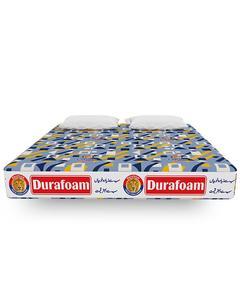 DuraComfort Foam Mattress