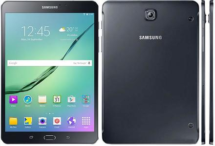 Samsung Galaxy Tab S2 8.0 WiFi 3/32Gb