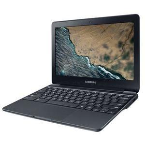 Samsung Chromebook (Wi-Fi, 11.6-Inch, 1GB RAM, 32GB SSD) (Refurb)