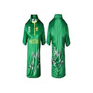 HACricket shirt pakistan