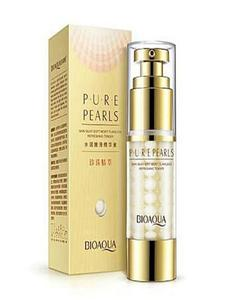 Pearl Whitening Cream - 25ml