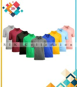 Pack of 1 - Polo Shirts For Men