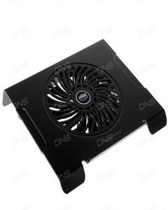 Notepal - CMC3 Cooler Master