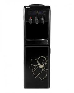 Orient 3 Tabs Water Dispenser - Black