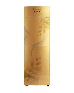 Eco Star WD-350FC - Water Dispenser - 16 LTR - Gold
