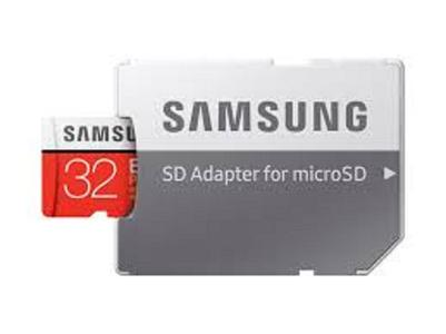 32GB 95MB Samsng EVOO  Full HD 1080P 60P For Mobile Class 10 Micro SD MSD Memory Card 4K