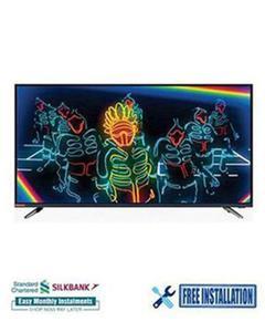 "Changhong Ruba LED32F3800M - Full HD LED TV - 32 - Black"""