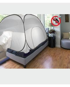 Close Comfort Energy-Saver PC9 Air Conditioner with free Igloo tent