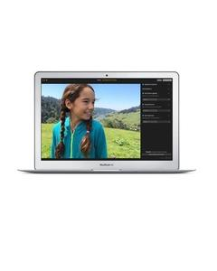 "MMGG2 - MacBook Air - 13.3"" - 1.6GHz - dual-core - Intel Core i5 - 8GB  - 256 GB - Silver"
