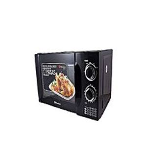 DawlanceMicrowave Oven MD-4N