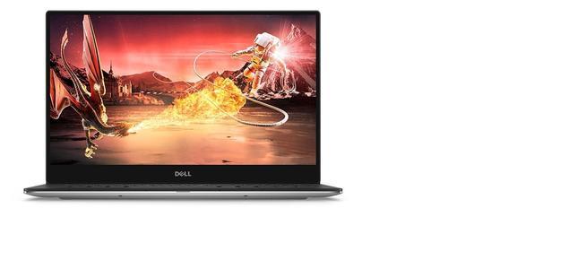 "DELL XPS 13 9370 Coreâ""¢ i7-8550U 1.8GHz Ram 16GB Hard 512GB SSD 13.3"" (3840x2160) TOUCHSCREEN BT WIN10"