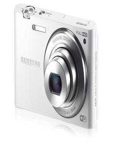EC-MV900FDPWME - Multiview - 16.3 MP - White