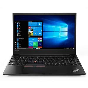 "Lenovo ThinkPad E580 - 15.6"" FHD Display - 8th Gen. Intel® Core™ i5-8250U - 2GB AMD Radeon™ RX 550 - FreeDOS 2.0"