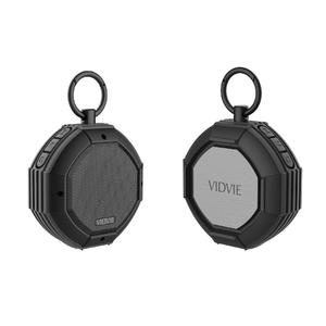 VIDVIE Speaker Waterproof SP907