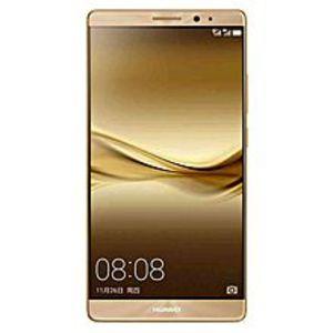HuaweiAscend Mate 8 - 32 GB - Gold