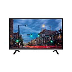"TCLTCL D2900 - HD LED TV - 32"" - Black"