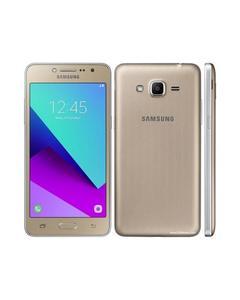 Galaxy Grand Prime Plus-5.0 inches-1.5GB Ram - Gold