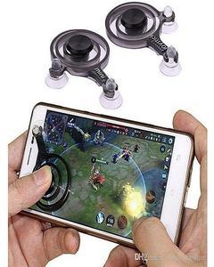 Joystick For Mobile - Mobile Joystick