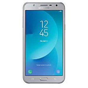 "SamsungGalaxy J7 Core - 5.5"" - 2GB RAM - 16GB ROM - Dual SIM - Silver"
