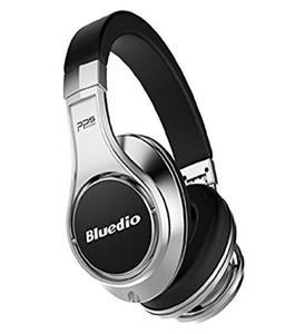 Bluedio U(UFO)High-End Bluetooth headphone /HiFi wireless Over-Ear headphone