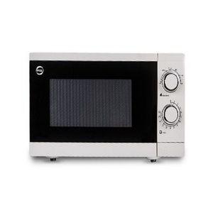 PEL White - Microwave Oven PMO-20W