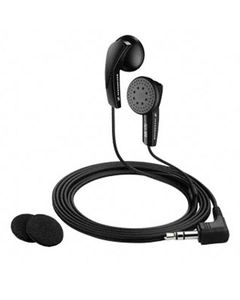 Sennheiser MX 170 - Earphones - Black