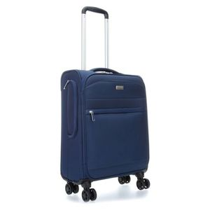 Toledo-2.0 Tl03 Trolley 20 Blue