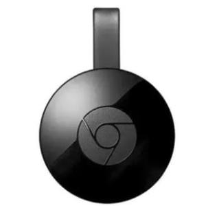 ORIGINAL GOOGLE CHROMECAST