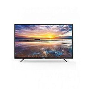 """PanasonicTH-32F336M - HD LED TV - 32"""" - Black"""