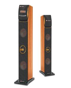 Sound Bar Rb 10