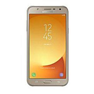 "SamsungGalaxy J7 Core - 5.5"" - 2GB RAM - 16GB ROM - Dual SIM - Gold"