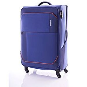 American TouristerWarren - 55cm - Blue & Orange
