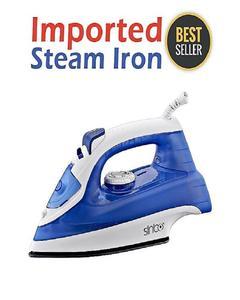 YW-5528A Travel Steam Iron