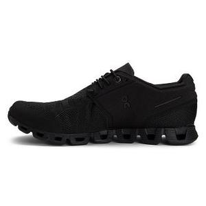 Classic Shoes For Mens Running Shoes