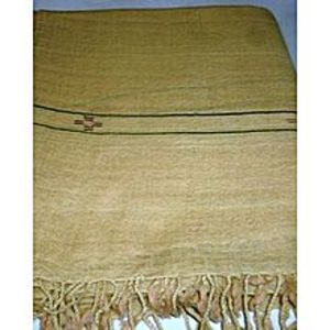 Gilgit BazarHandmade shawls From Gilgit Baltistan