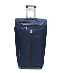 Extra Large XL /32 Lightweight Suitcases Luggage Trolley Bag Case Expandable
