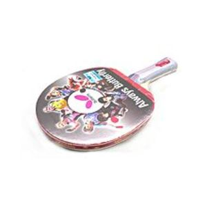 ButterflyTBC 401 Table Tennis Ping Pong Racket Set  - Gift Box