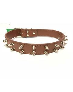 Spike Collar for Dogs -Standard size-Adjustable
