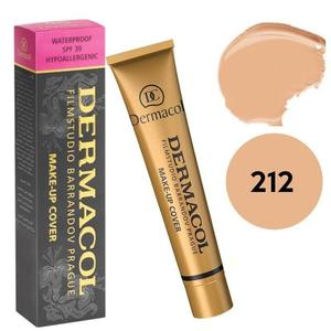 Concealer Liquid Foundation Cover Freckles Acne Marks Waterproof Professional Primer Cosmetic Makeup