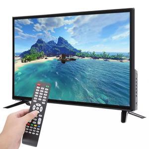 Samsung LED FHD 32  TV