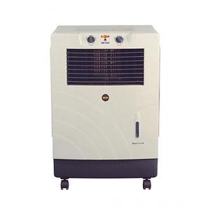 Super Asia Air Room Cooler Quick Cool (ECM-2500) - 30L